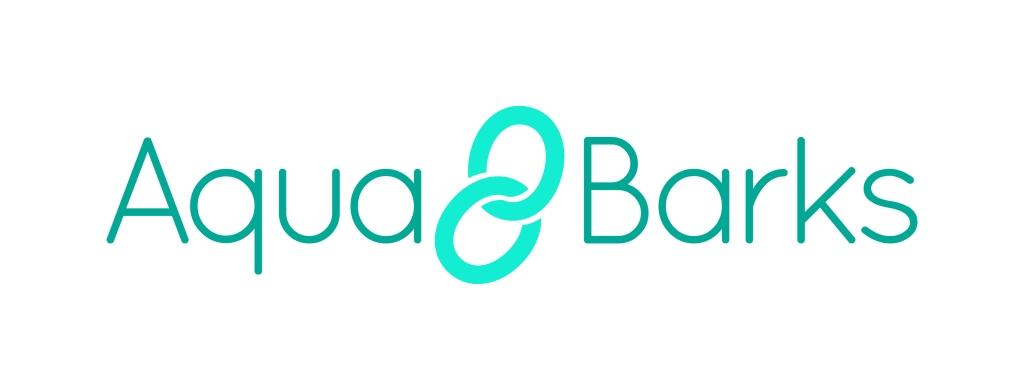 aquabarks-logo-vaalealle-taustalle
