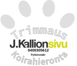 logo+nro (1)